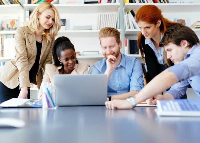 Employee benefits: A guide for HR leaders