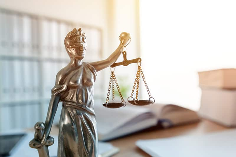 Mental health laws and the workplace: What HR leaders need to know